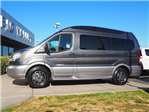 2018 Transit 150 Low Roof 4x2,  Passenger Wagon #T13536 - photo 8