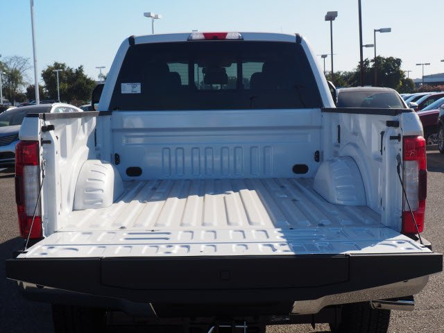 2018 F-250 Crew Cab 4x4,  Pickup #T13558 - photo 25