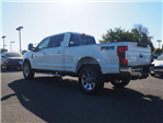 2018 F-250 Crew Cab 4x4,  Pickup #T13558 - photo 1