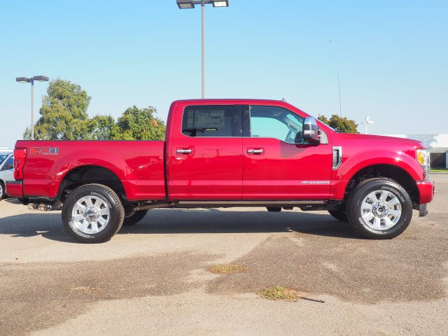 2019 F-250 Crew Cab 4x4,  Pickup #T13647 - photo 12