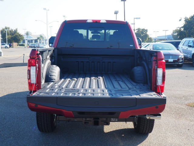 2019 F-250 Crew Cab 4x4,  Pickup #T13647 - photo 25