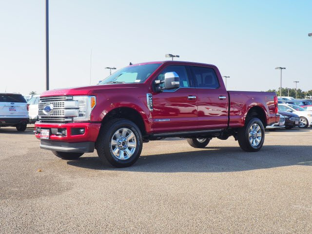2019 F-250 Crew Cab 4x4,  Pickup #T13647 - photo 6