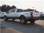 2018 F-350 Crew Cab DRW 4x4,  Pickup #T13680 - photo 1