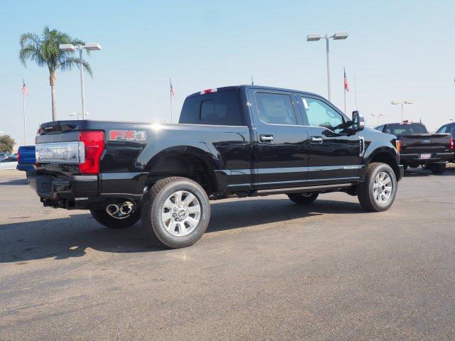 2018 F-250 Crew Cab 4x4,  Pickup #T13702 - photo 11