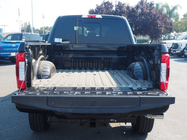 2018 F-250 Crew Cab 4x4,  Pickup #T13702 - photo 25