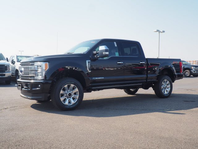 2018 F-250 Crew Cab 4x4,  Pickup #T13702 - photo 6