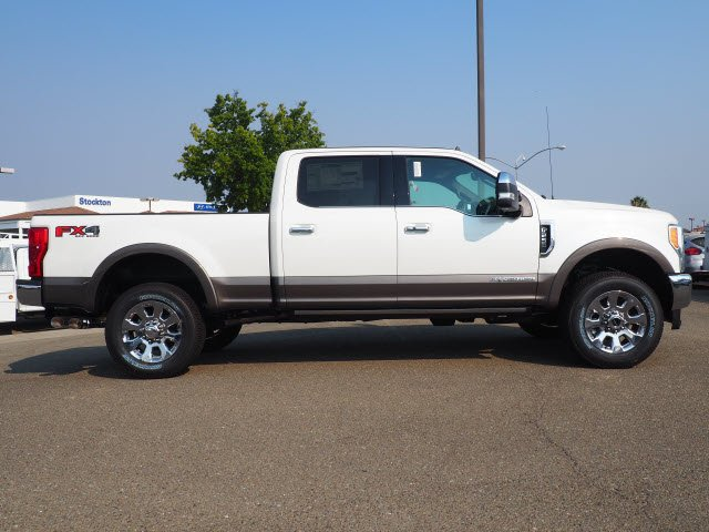 2019 F-250 Crew Cab 4x4,  Pickup #T13710 - photo 12