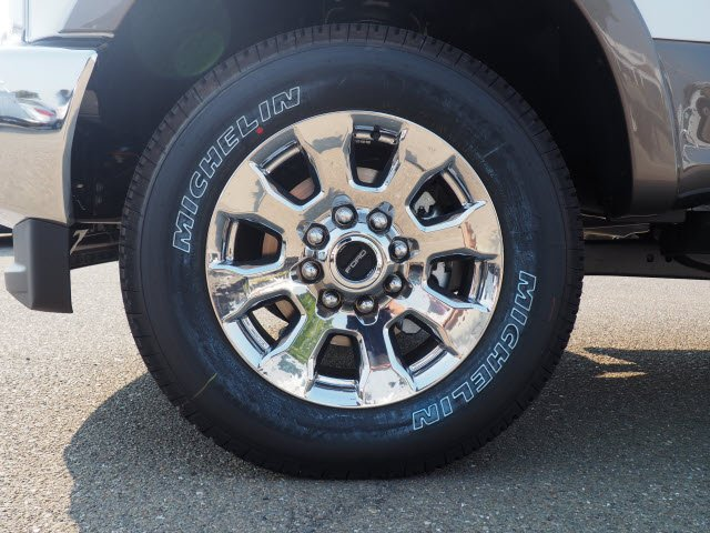 2019 F-250 Crew Cab 4x4,  Pickup #T13710 - photo 24