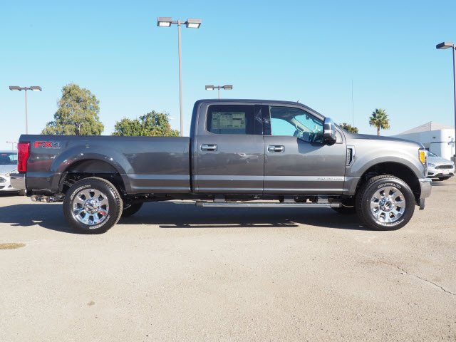 2019 F-350 Crew Cab 4x4,  Pickup #T13711 - photo 12