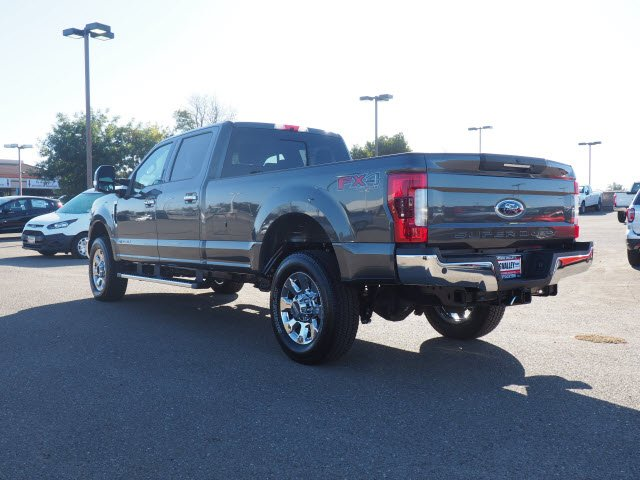 2019 F-350 Crew Cab 4x4,  Pickup #T13711 - photo 2