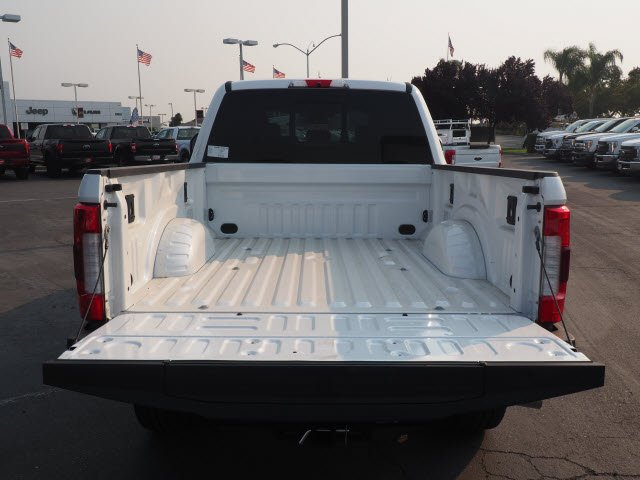 2018 F-250 Crew Cab 4x4,  Pickup #T13757 - photo 24