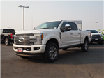 2018 F-250 Crew Cab 4x4,  Pickup #T13757 - photo 1