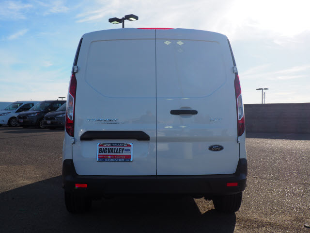 2019 Transit Connect 4x2,  Empty Cargo Van #T13830 - photo 6