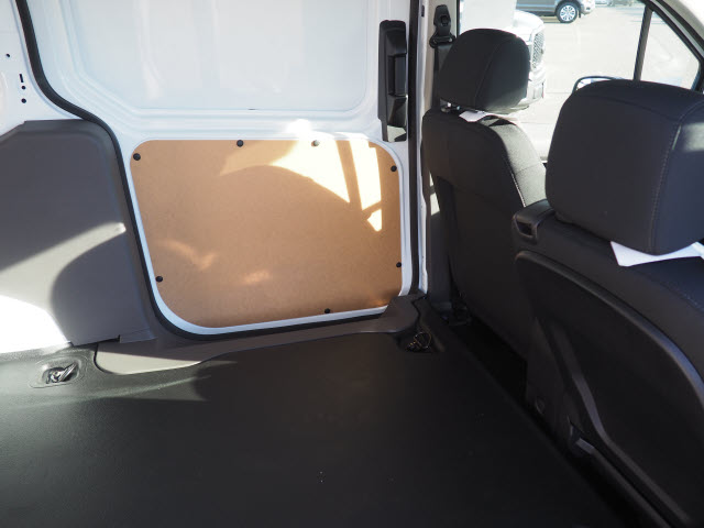2019 Transit Connect 4x2,  Empty Cargo Van #T13830 - photo 12