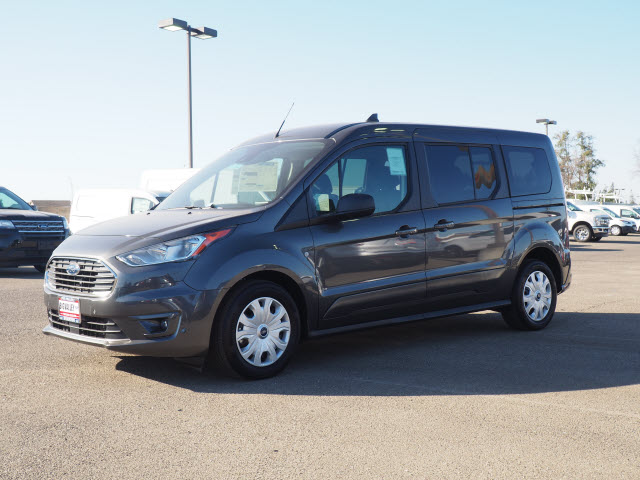 2019 Transit Connect 4x2,  Passenger Wagon #T13832 - photo 6