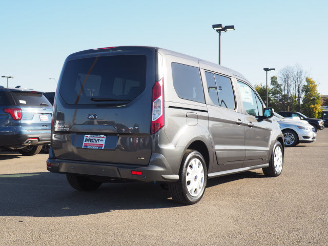 2019 Transit Connect 4x2,  Passenger Wagon #T13832 - photo 10
