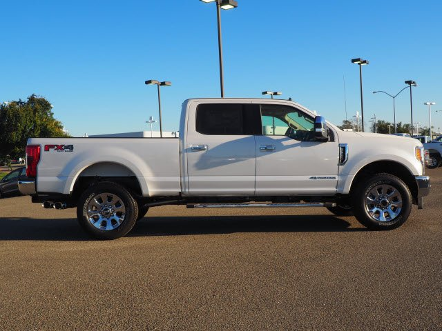 2019 F-250 Crew Cab 4x4,  Pickup #T13860 - photo 12