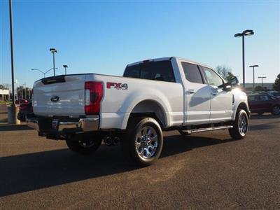 2019 F-250 Crew Cab 4x4,  Pickup #T13860 - photo 10