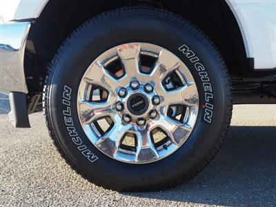 2019 F-250 Crew Cab 4x4,  Pickup #T13860 - photo 24