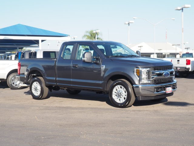 2019 F-250 Super Cab 4x2,  Pickup #T13869 - photo 3