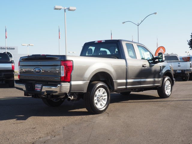 2019 F-250 Super Cab 4x2,  Pickup #T13869 - photo 10
