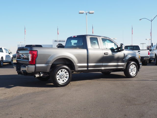 2019 F-250 Super Cab 4x2,  Pickup #T13869 - photo 11