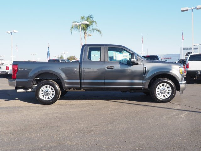 2019 F-250 Super Cab 4x2,  Pickup #T13869 - photo 12