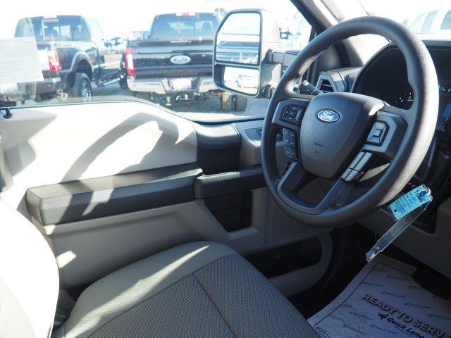 2019 F-250 Super Cab 4x2,  Pickup #T13869 - photo 13
