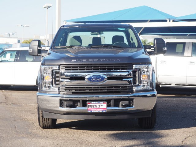 2019 F-250 Super Cab 4x2,  Pickup #T13869 - photo 5