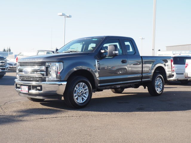 2019 F-250 Super Cab 4x2,  Pickup #T13869 - photo 6
