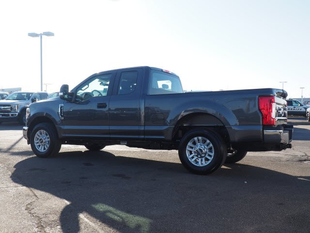 2019 F-250 Super Cab 4x2,  Pickup #T13869 - photo 8