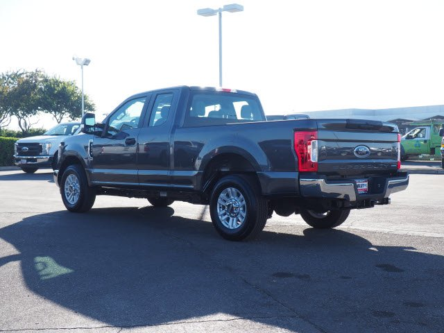 2019 F-250 Super Cab 4x2,  Pickup #T13869 - photo 2