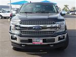 2018 F-150 SuperCrew Cab 4x4,  Pickup #T13890 - photo 8