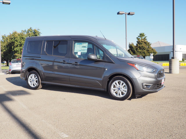 2019 Transit Connect 4x2,  Passenger Wagon #T13984 - photo 3