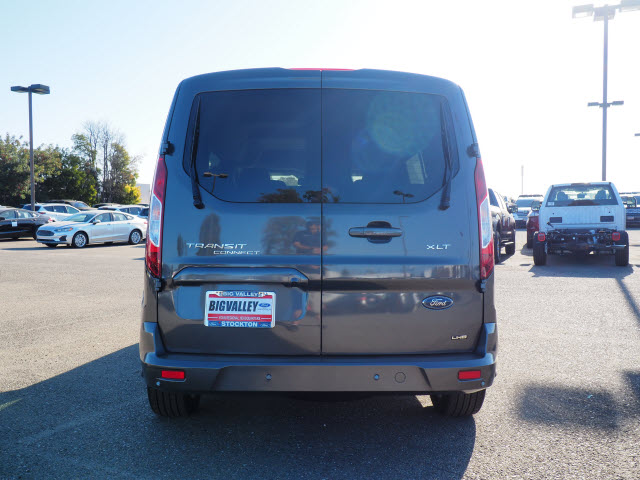 2019 Transit Connect 4x2,  Passenger Wagon #T13984 - photo 6