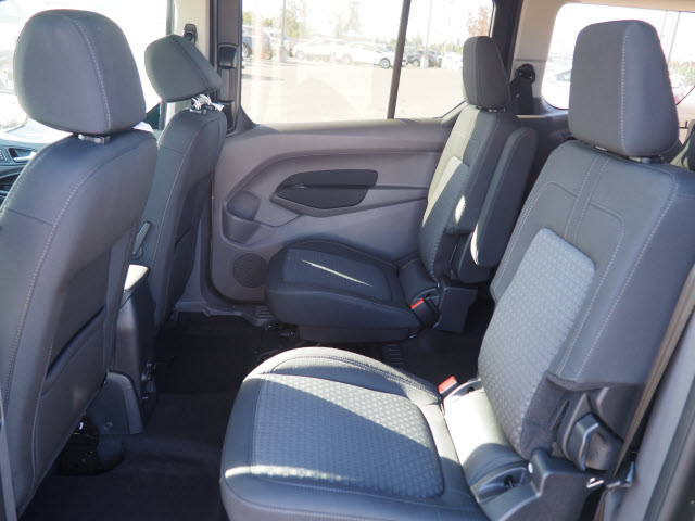 2019 Transit Connect 4x2,  Passenger Wagon #T13984 - photo 13