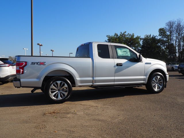 2018 F-150 Super Cab 4x2,  Pickup #T14010 - photo 11