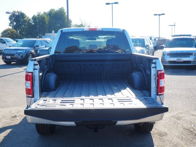 2018 F-150 Super Cab 4x2,  Pickup #T14010 - photo 25
