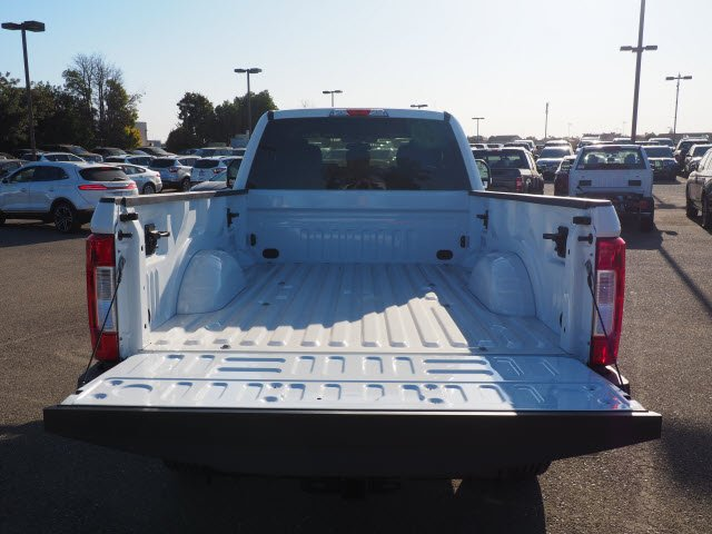 2019 F-250 Super Cab 4x4,  Pickup #T14016 - photo 10