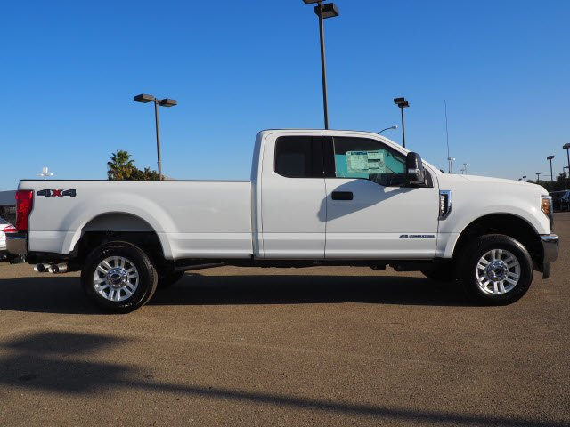 2019 F-250 Super Cab 4x4,  Pickup #T14016 - photo 4