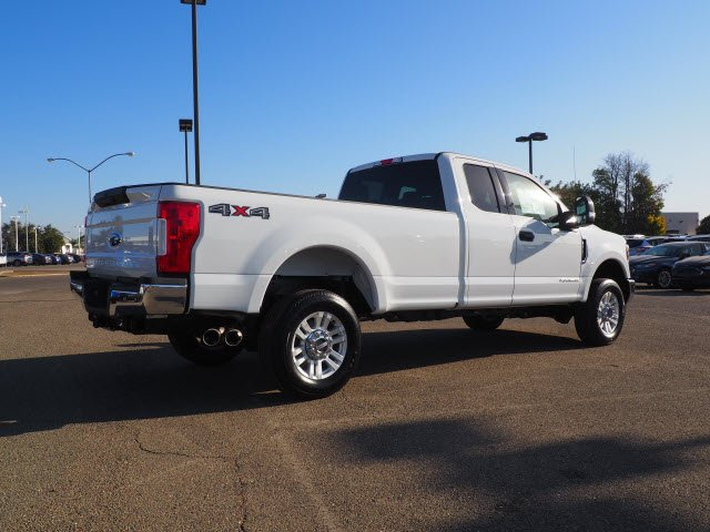 2019 F-250 Super Cab 4x4,  Pickup #T14016 - photo 5