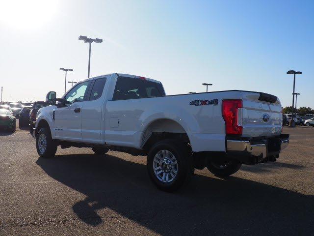 2019 F-250 Super Cab 4x4,  Pickup #T14016 - photo 2