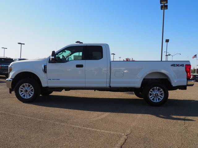 2019 F-250 Super Cab 4x4,  Pickup #T14016 - photo 7