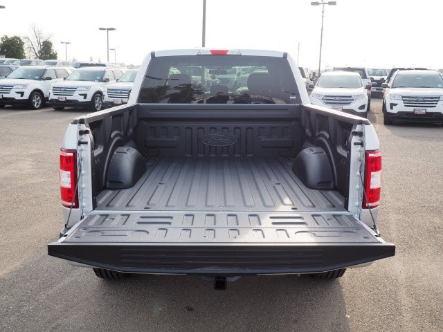 2018 F-150 Super Cab 4x2,  Pickup #T14119 - photo 10