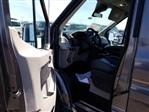 2019 Transit 250 Med Roof 4x2,  Passenger Wagon #T15102 - photo 10