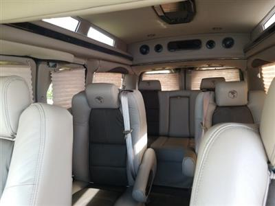 2019 Transit 150 Low Roof 4x2, Passenger Wagon #T15111 - photo 20
