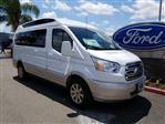 2019 Transit 150 Low Roof 4x2, Passenger Wagon #T15111 - photo 3