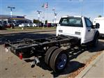 2019 F-450 4x2,  Cab Chassis #T15986 - photo 7