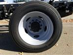 2019 F-450 4x2,  Cab Chassis #T15986 - photo 8