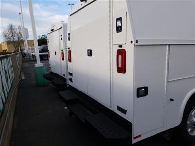2019 E-350 4x2, Knapheide KUV Service Utility Van #T16029 - photo 6